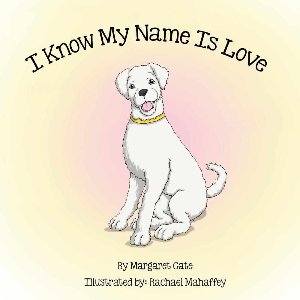 my name is margaret plot My name is margaret summary information about maya angelou plot the abbreviating of margaret's name in to mary shows the degredation of blacks by whites.